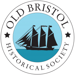 Old Bristol Historical Society